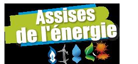 logo_assises2014