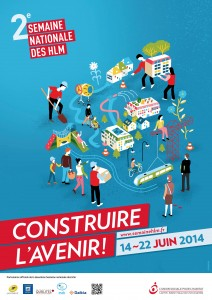 Affiche_nationale.indd