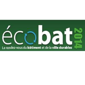 logo-ecobat-2014300pxl