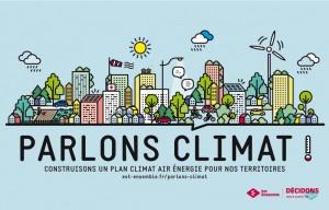 parlons-climat