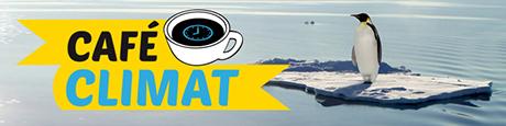 CafeClimat-460px