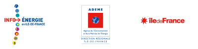 LogosEIE-ADEME-IDF