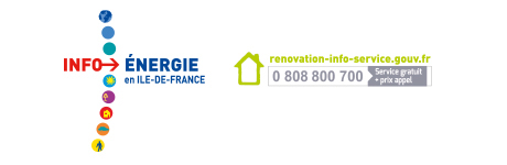 Logo-EIE_PRIS-PleineLargeur-460px