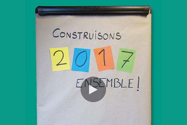 Construisons2017-ZOOM-600x400