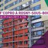 VisuZOOM-ConfCoproROSNY-600x400px