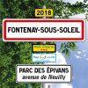 VisuZOOM-FontenaySousSoleil-600x400px