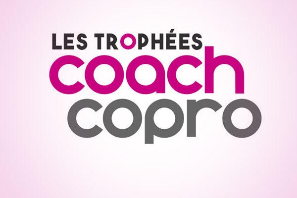 VisuZOOM-TropheesCoachCopro-600x400px