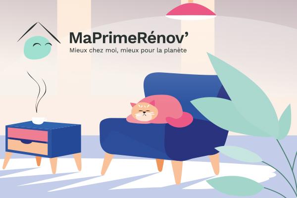 VisuZOOM-MaPrimeRenov-600x400px