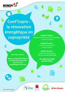 Aff-COPRO