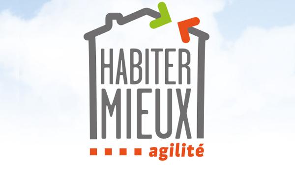 VisuZOOM-HabiterMieuxAgilite-600x400px