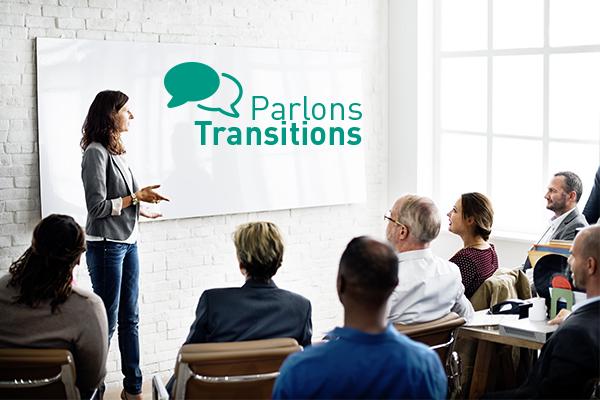 VisuZOOM_ParlonsTrans-600x400px