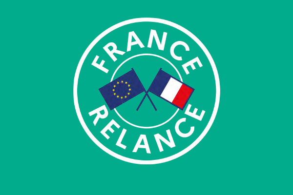 VisuZOOM-FranceRelance-600x400px